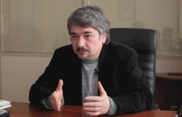 IshchenkoRostislav3 (1)